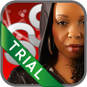 Straight Spittin Trial icon