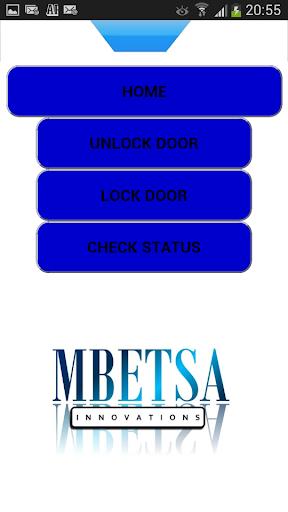 【免費通訊App】MBETSA-APP點子