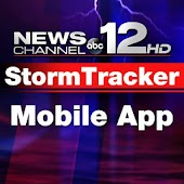 StormTrack12
