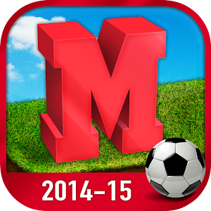 MARCAQuiz for PC and MAC