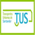 T.U.S. Santander icon