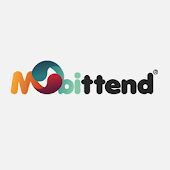 Mobittend