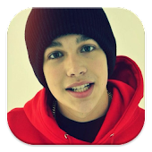 Austin Mahone Games