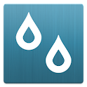 液体照片编辑器 icon