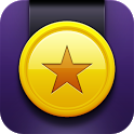 Quizmo - free trivia quiz game icon
