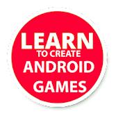 Learn Android Games (Free)