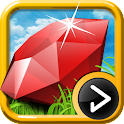 Jewels & Diamonds icon
