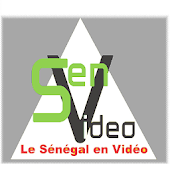 SENVIDEO : Le Senegal En Video