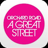 @Orchard