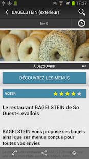 So Ouest - screenshot thumbnail