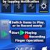 FRep - Finger Replayer Full v3.98 + Key
