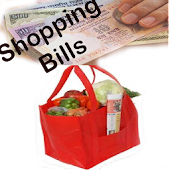 ShoppingBill