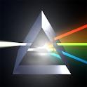 Quartz HQ Audio Recorder icon