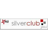 Silver Club Privè