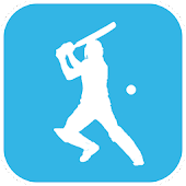 Cricket News - Live Scores