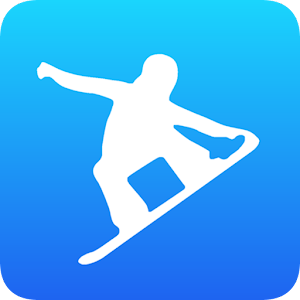 Crazy Snowboard Pro for PC and MAC