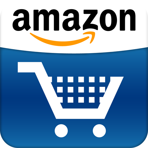 Amazon India Online Shopping app (apk) free download for Android/PC/Windows