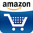 Amazon Indi.. file APK for Gaming PC/PS3/PS4 Smart TV