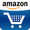 Amazon India Shopping icon
