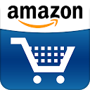 App Download Amazon India Online Shopping Install Latest APK downloader