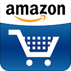 Amazon India Online Shopping icon