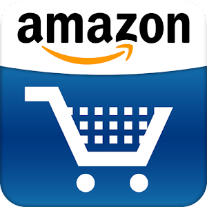 Image result for Amazon images