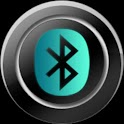 Bluetooth Toggle Widget logo
