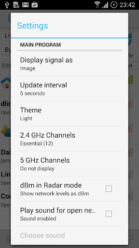 التطبيق الرائع WiFi Manager Premium v3.0.9.1 يعمل تقوية اشارة الويفي للاندرويد بوابة 2014,2015 Tq0-X_STp5tLofjKHOQn