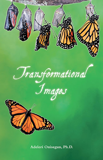 Transformational Images cover