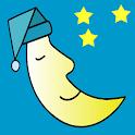 Detector aviso roncos Standard icon