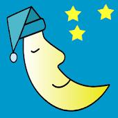 Stop snoring Standard