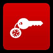 SkiStar Keys