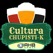 Cultura Chupística