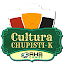 Cultura Chupística 2.5 APK for Android