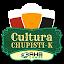 Cultura Chupística 2.5 APK for Android