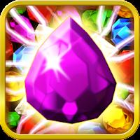 Ultimate Jewel 1.27
