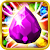 Ultimate Jewel file APK for Gaming PC/PS3/PS4 Smart TV