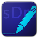 Draw with FP sDraw icon