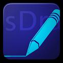 Draw with FP sDraw icon