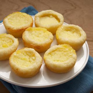 Lemon Tart With Cream Cheese Recipes.