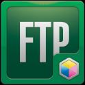 AntTek FTP/FTPs/SFTP Client icon