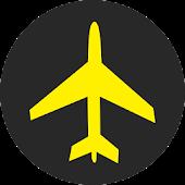 Plane control