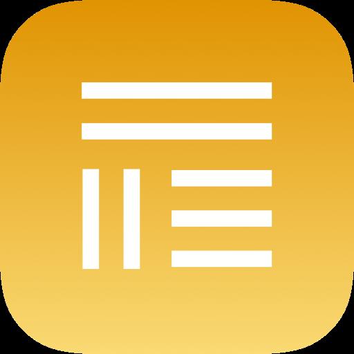 一括アプリ 財經 App LOGO-APP試玩