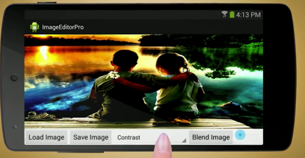 ImageEditPlus- screenshot thumbnail