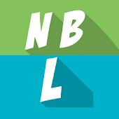 New Blogger Lab