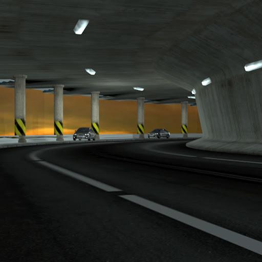 疯狂飚车|玩賽車遊戲App免費|玩APPs