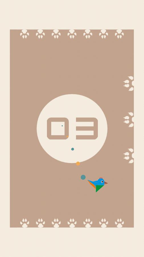 Jammy-Bird 14