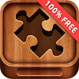 Jigsaw Puzz.. file APK for Gaming PC/PS3/PS4 Smart TV