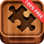 Jigsaw Puzzles Real 5.7.9G