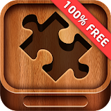 Jigsaw Puzzles Real file APK Free for PC, smart TV Download